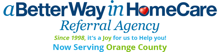 A Better Way in Homecare